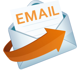 email_icon-280x245