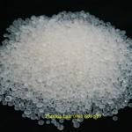 silica-gel-3