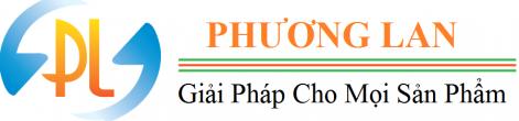 cropped-Logo-mới-2.png