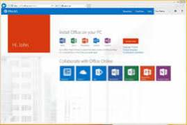 Office 365 Home x86 x64 Portable download – Hạt Chống Ẩm